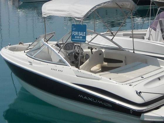 ebay templates for sale - boats for sale in cyprus cyprus boats for sale limassol