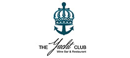 The Yacht Club