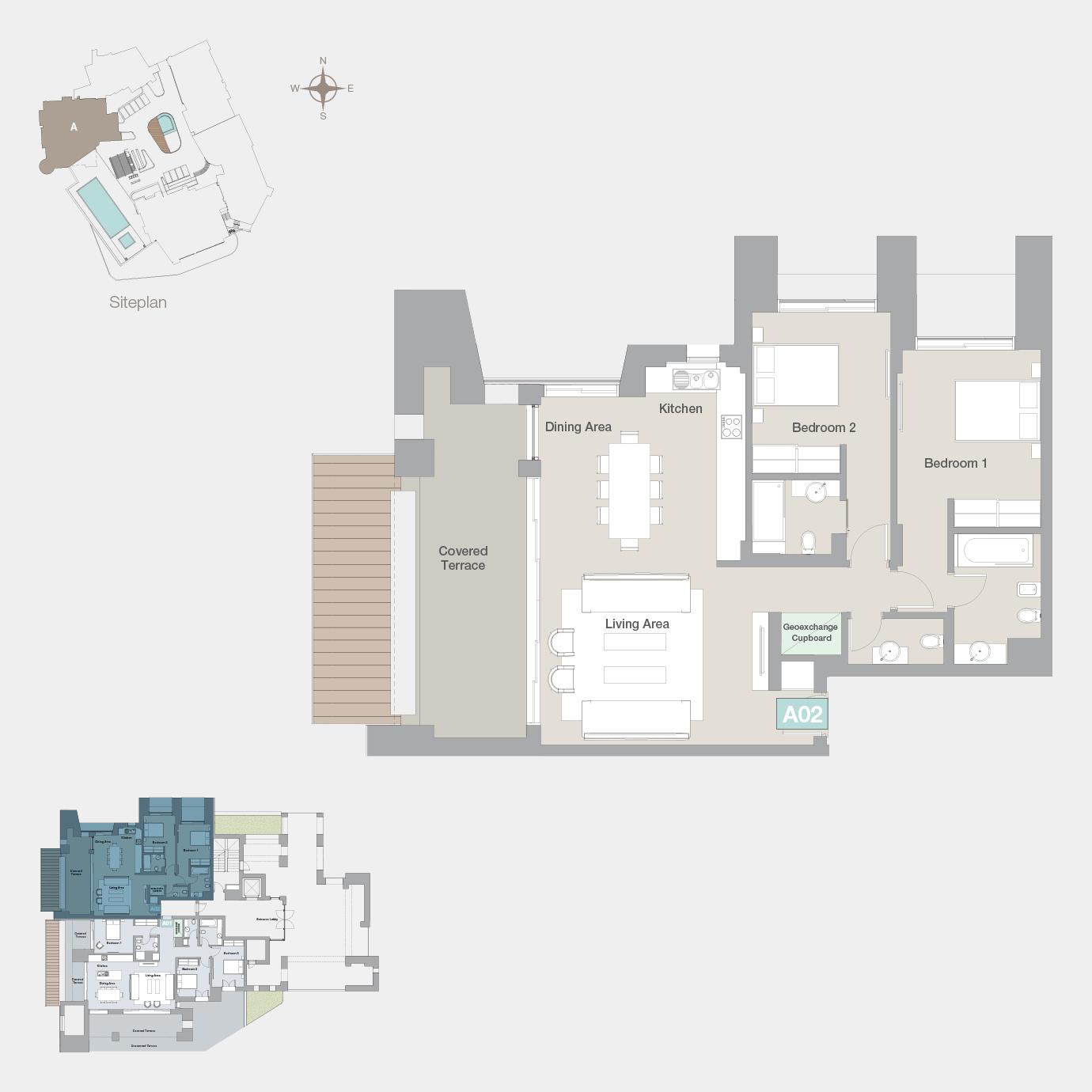 LM_Castle_Residences_A02