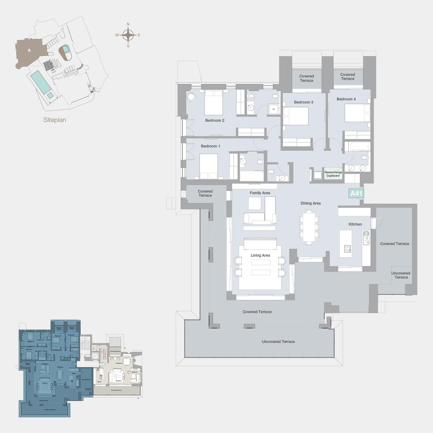 LM_Castle_Residences_A41