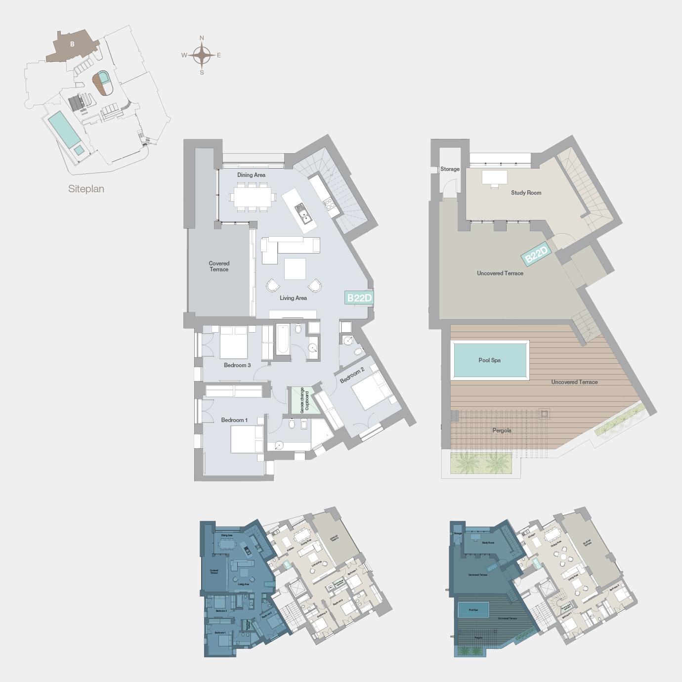 LM_Castle_Residences_B22D