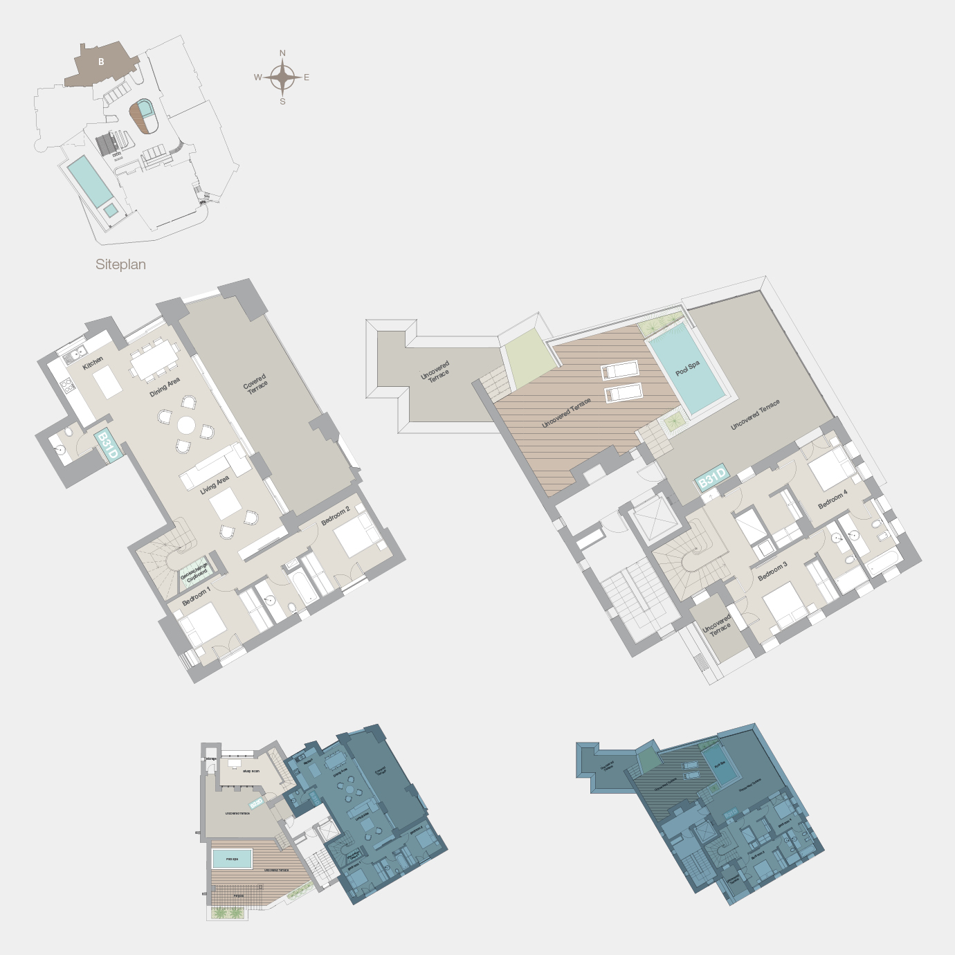 LM_Castle_Residences_B31D
