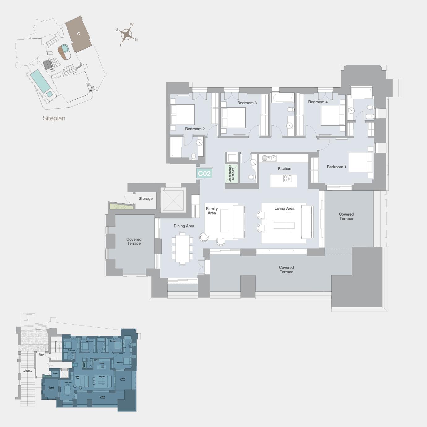 LM_Castle_Residences_C02