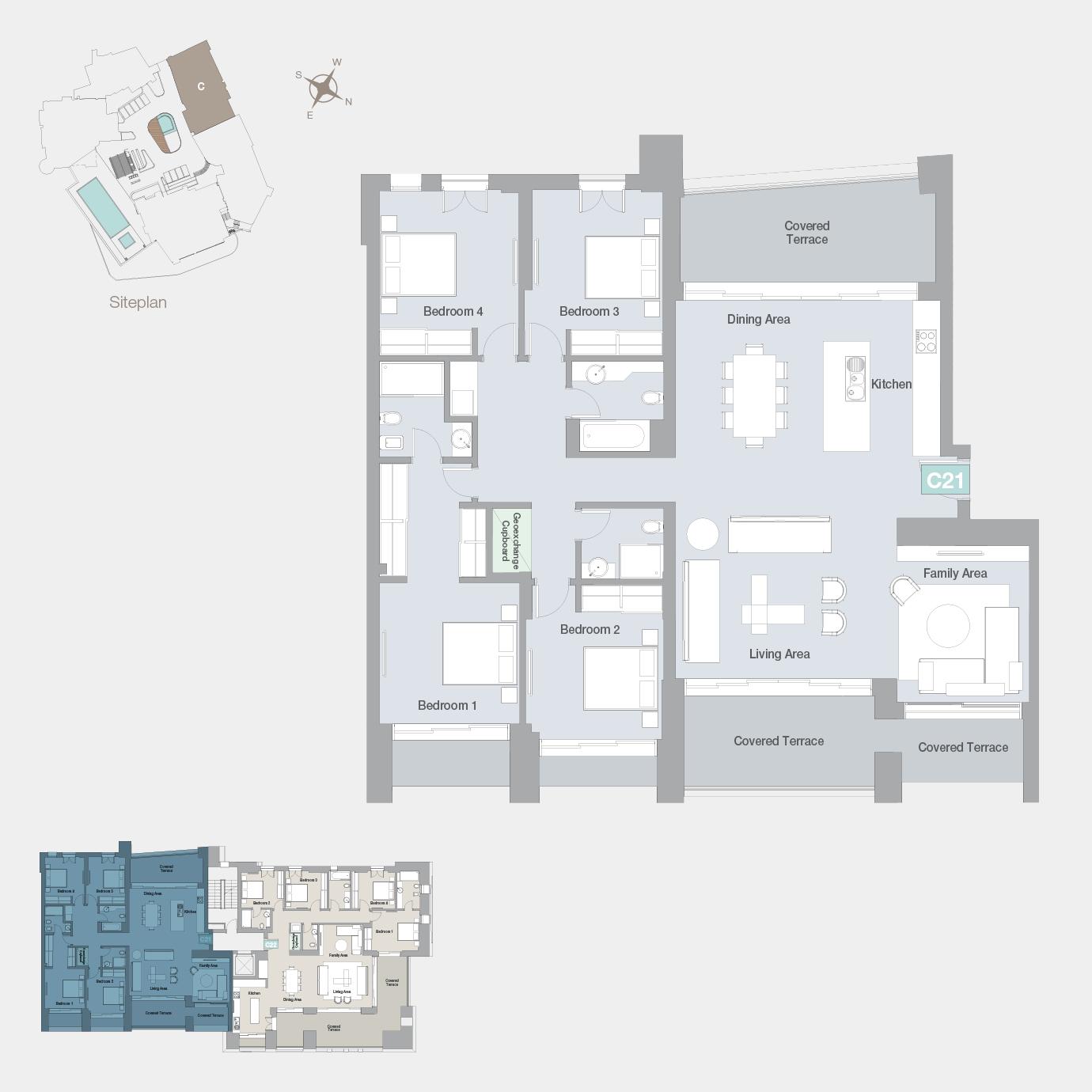 LM_Castle_Residences_C21
