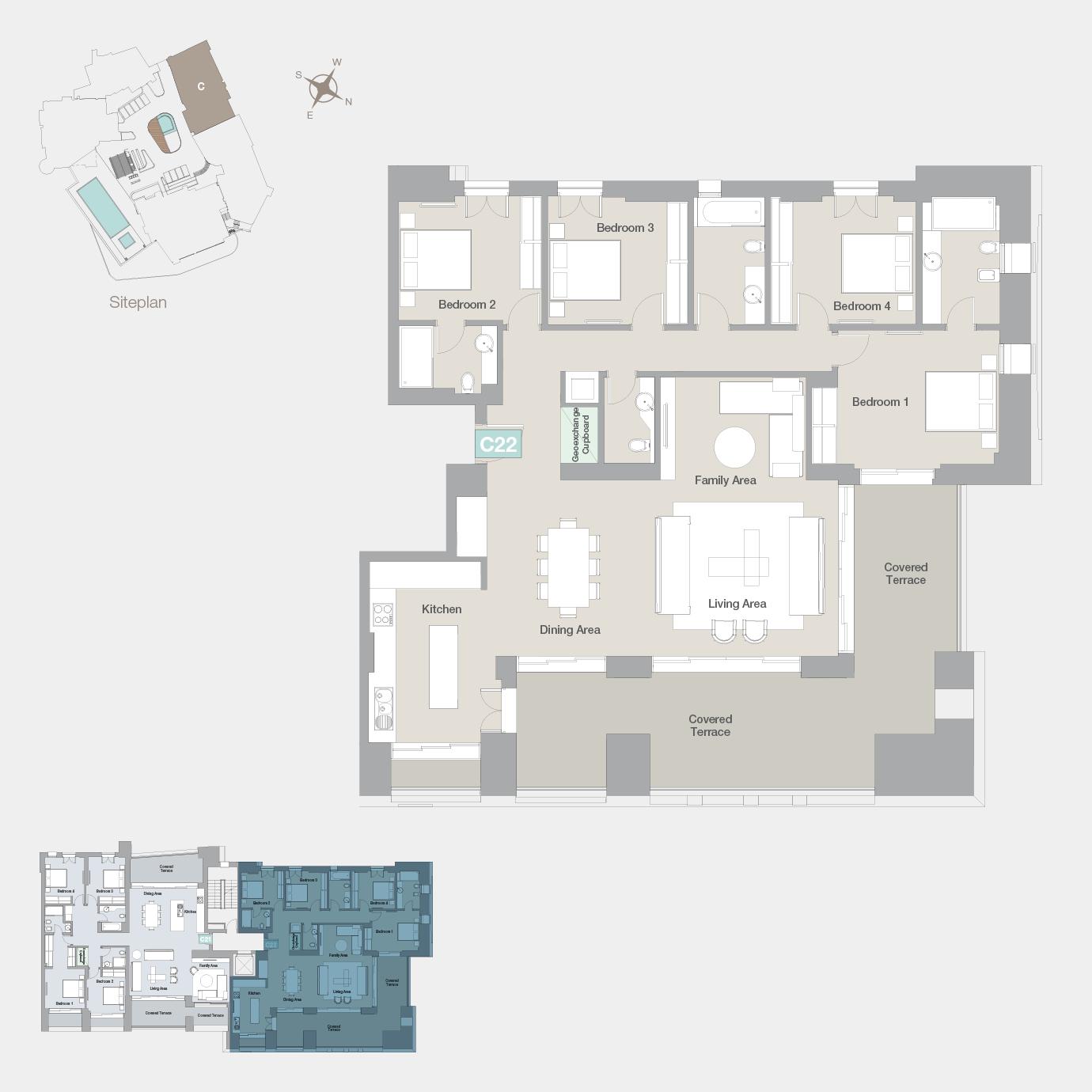 LM_Castle_Residences_C22