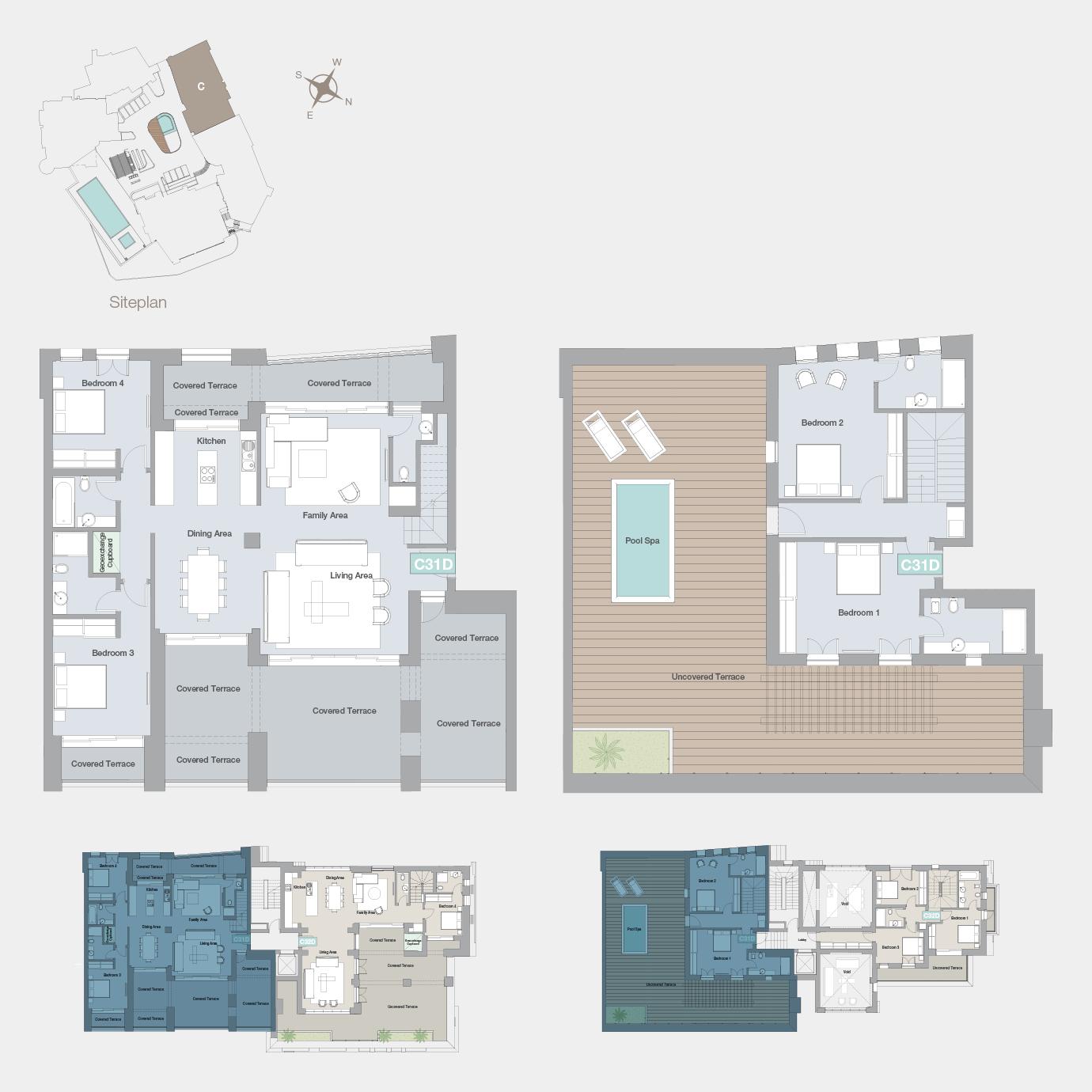 LM_Castle_Residences_C31D