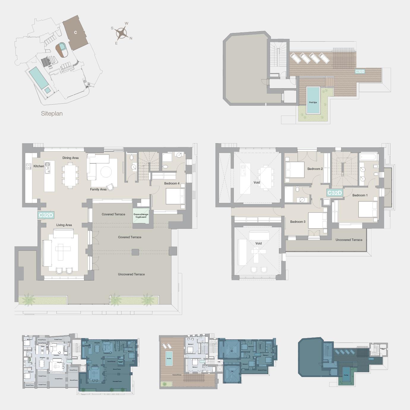 LM_Castle_Residences_C32D