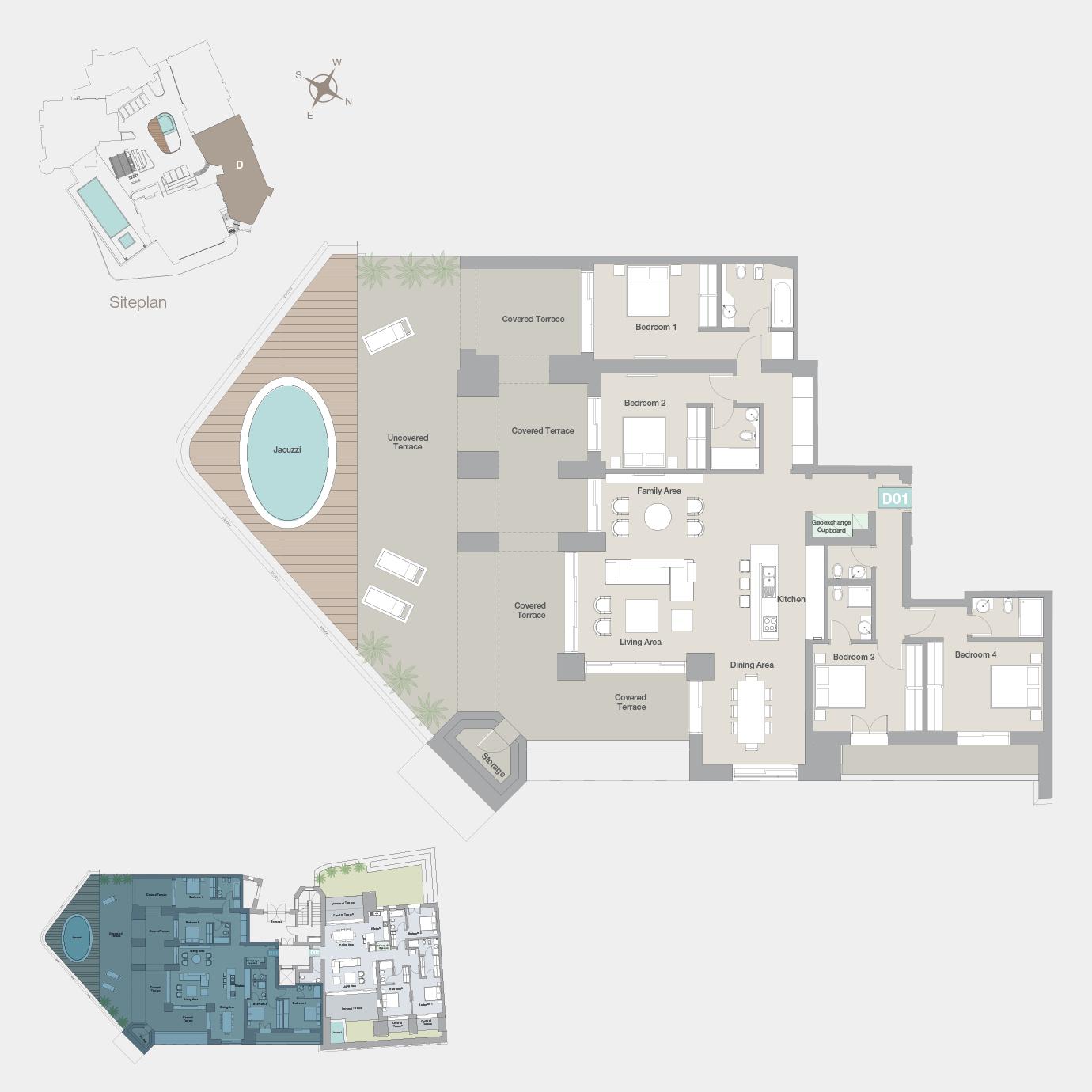 LM_Castle_Residences_D01