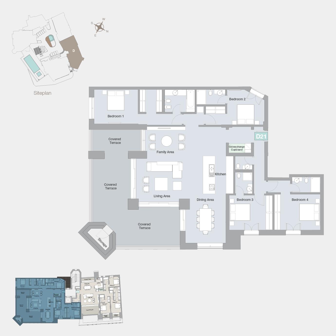 LM_Castle_Residences_D21