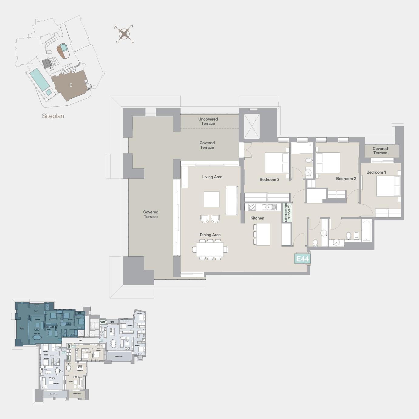 LM_Castle_Residences_E44