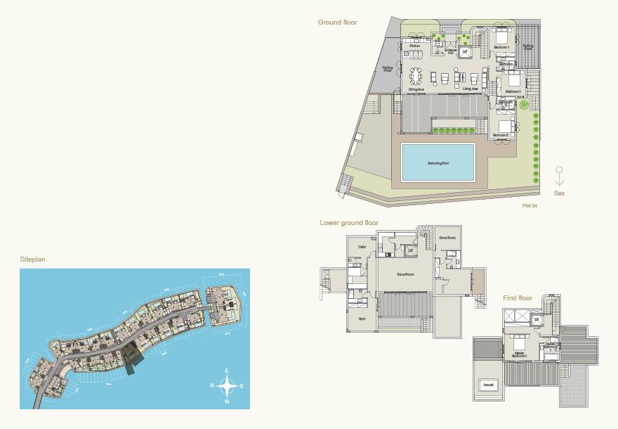 LM_Island_Floorplans_880x610px54