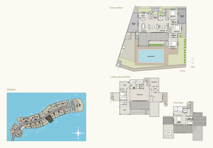 LM_Island_Floorplans_880x610px56