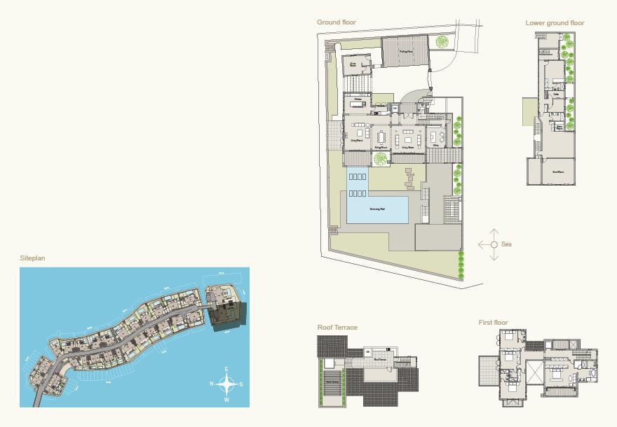LM_Island_Floorplans_880x610px62