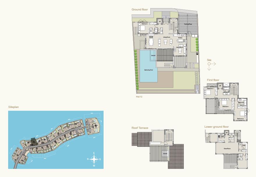 LM_Island_Floorplans_880x610px76