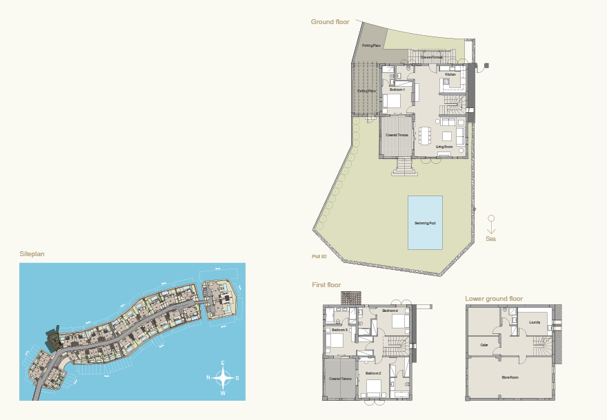 LM_Island_Floorplans_880x610px80