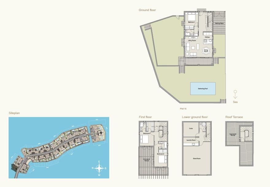 LM_Island_Floorplans_880x610px85