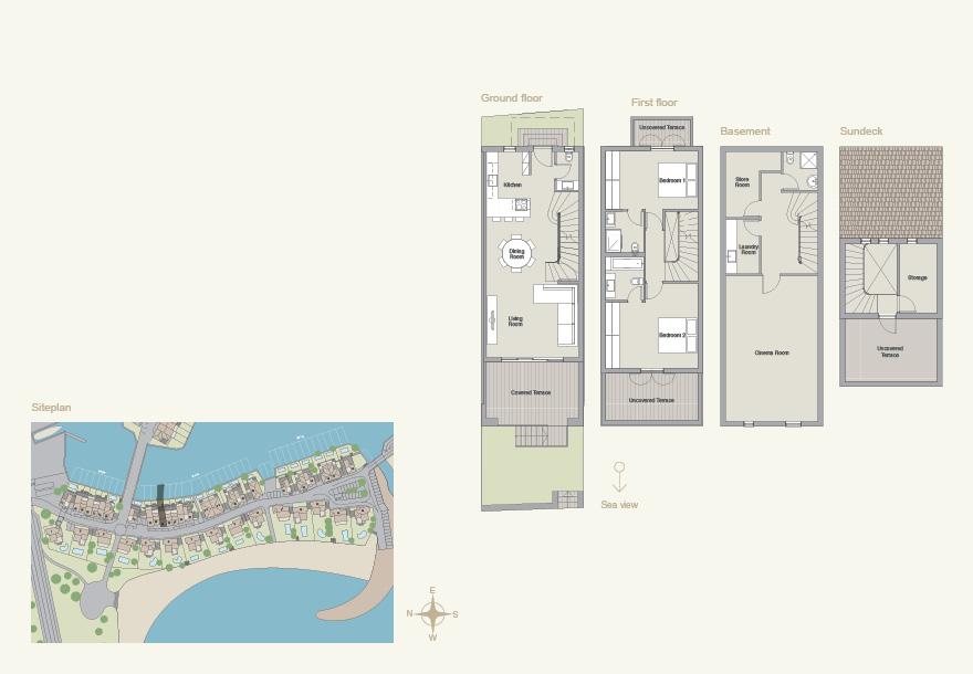 villas-for-sale-in-cyprus-31
